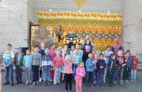 Долгожданный праздник «День села Никольское» - 2019 года